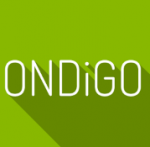 ONDiGO – The Super Contact Manager