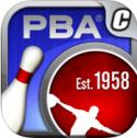 PBA Bowling Challenge- Hone Your Bowling Skills