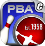 PBA Bowling Challenge- Hone Your Bowling Skills