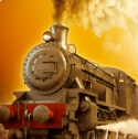 Rails : Vacancy For a Network Manager