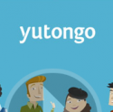 Yutongo- Harness Your Creativity with Crowdsourcing