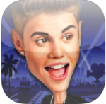 Flying Bieber- Just Believe: Fly Your Way to Glory