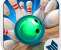Bowl with Me – Exciting as HELL !