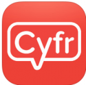 Do Messaging and More with Cyfr Messaging
