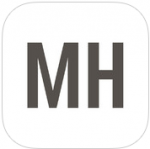 Musthaver: An App for Your Product Goals