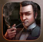 SHERLOCK: Interactive Adventure- A Story Retold