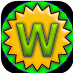 Wordistic: Test your Lexicographic Skills