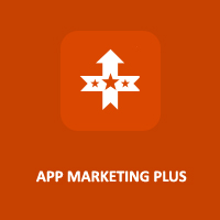 Mobile App Marketing – Tips