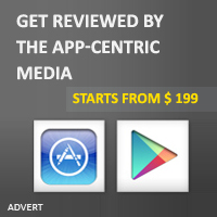 app_marketing_services