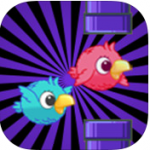 Flappy and Chum – A New Addiction to Get Used To