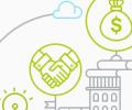 Eforb.com: A-Z for Businesses Online