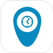 MobyPlanner : A Smart Guide