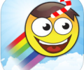 Taffy Bounce- The Ultimate Candy Hero Challenge