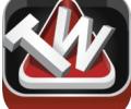 Triwordz – Some 'Smart' Wordplay