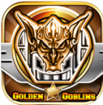 Be a Part of the Action World of Golden Goblin Pro