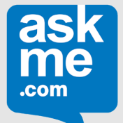 ASKME- Ultimate One Stop Local Search Engine