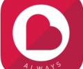 Learn to be Always Happy with the Latest App Always BHappy