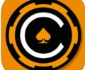 "Casino.com HD -We call it ""Investment"" !"