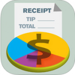 Waste No More Time in Splitting Restaurant Bills, Use Fair Bill Split