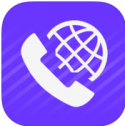 iVox International Call – Save up to 98% on International Phone Calls