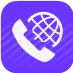 iVox International Call – Save up to 98% on International Phone Calls