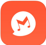 Use the Power of Music in Messages through Musations