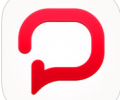 Pixit Chat – Cheer Up, Buddy !