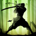 Shadow Fight 2- An Enthralling RPG Combat Game