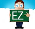 EZCOMMA- Improving English Made Easy