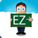 EZCOMMA- Improving English Made Easy