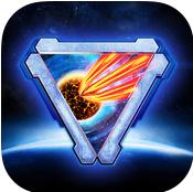 Glidefire – A World Beyond Imagination !