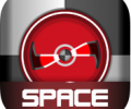 Racing Tyres Space: For those who have some time to kill