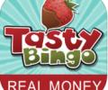 Introducing the Tasty Bingo App