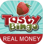 Introducing the Tasty Bingo App
