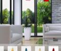 Virtual Decor Interior Design – Out of Curiosity !