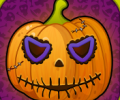 Light up This Halloween with Monster-Fy