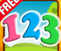 Cool Math Games for Kids Parents Must Have