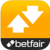 Betfair App – Stakes are High this Time !