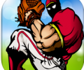 Baseball Kings- Let out the sports buff in you