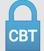 CBT Keeper – Let's Cheer you UP !