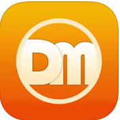 DilemmaMatch: Find like-minded people easily