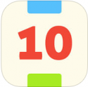 Just Get 10 – Next Generation Puzzles !