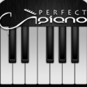 Perfect Piano – Better than a 'Piano'