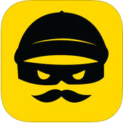 WordHeist: Steal your way to the top