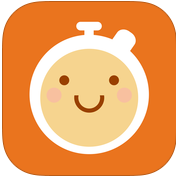 BabyTime: An App Made by Parents and for the Parents