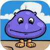 Fliggles: Rack your brains and be the hero