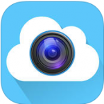 Ourcam – Instant 'Photo' Messenger
