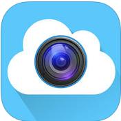 Ourcam – Instant 'Photo' Messenger