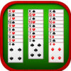 Solitaire Arena: A New Twist to the Old Tale