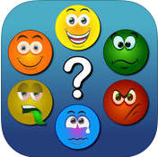 Emojo (Journal / Diary): Capture Life as it Happens !